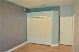 3571 3rd Ave - Photo 18