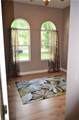 3571 3rd Ave - Photo 20