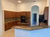 3571 3rd Ave - Photo 4