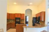 3571 3rd Ave - Photo 5