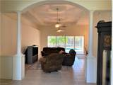 3571 3rd Ave - Photo 7