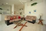 2905 Cypress Trace Cir - Photo 6