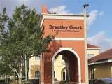 12438 Brantley Commons Ct - Photo 1