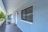 28121 Pine Haven Way - Photo 3
