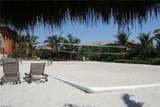 8993 Cambria Cir - Photo 33