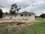 5402 Texas Ave - Photo 1