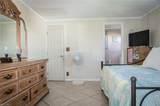 251 Pine Key Ln - Photo 14