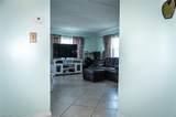 251 Pine Key Ln - Photo 18