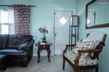 251 Pine Key Ln - Photo 28