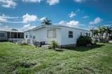 251 Pine Key Ln - Photo 3