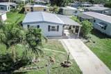 251 Pine Key Ln - Photo 30
