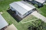 251 Pine Key Ln - Photo 34