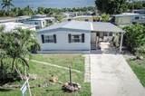 251 Pine Key Ln - Photo 35