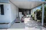 251 Pine Key Ln - Photo 6