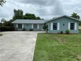 313 Bay Meadows Dr - Photo 1