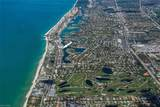 1820 Gulf Shore Blvd - Photo 10