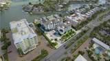 1820 Gulf Shore Blvd - Photo 6