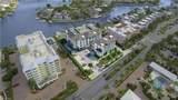 1820 Gulf Shore Blvd - Photo 9