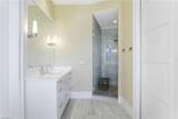 382 12th Ave - Photo 25