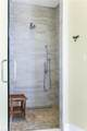 382 12th Ave - Photo 26