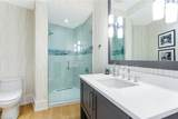 382 12th Ave - Photo 28