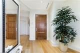 382 12th Ave - Photo 4