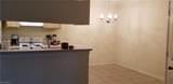 11541 Villa Grand - Photo 3