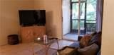 11541 Villa Grand - Photo 4
