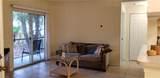 11541 Villa Grand - Photo 5