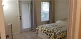 11541 Villa Grand - Photo 6