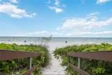 4551 Gulf Shore Blvd - Photo 29