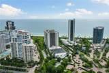 4551 Gulf Shore Blvd - Photo 34