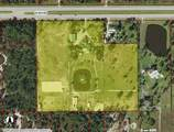 2400 Oil Well Rd - Photo 10