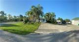 2400 Oil Well Rd - Photo 2