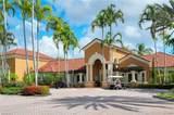 1830 Florida Club Cir - Photo 21