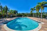 1830 Florida Club Cir - Photo 22