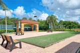 1830 Florida Club Cir - Photo 23