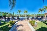 1830 Florida Club Cir - Photo 25