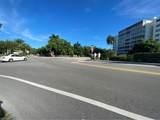 1 Bluebill Ave - Photo 19