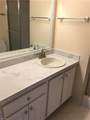 400 Forest Lakes Blvd - Photo 10