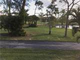 400 Forest Lakes Blvd - Photo 16