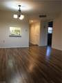 400 Forest Lakes Blvd - Photo 3