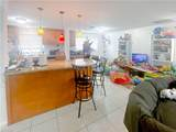 595 99th Ave - Photo 10
