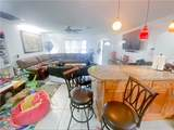 595 99th Ave - Photo 11