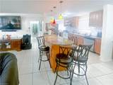 595 99th Ave - Photo 12