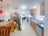 595 99th Ave - Photo 13