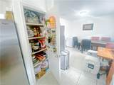595 99th Ave - Photo 15