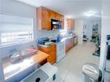 595 99th Ave - Photo 17