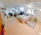 595 99th Ave - Photo 18