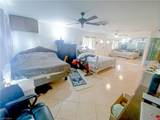 595 99th Ave - Photo 19